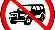 Deux députés belges proposent d'interdire les 4x4 sur les routes du pays