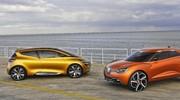 Affaire Renault : Aucune trace d'espionnage pour le moment