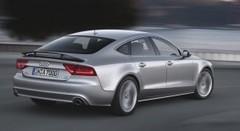 Essai Audi A7 Sportback : Parfaite synthèse
