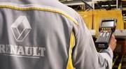 Espionnage : Renault dans les cordes