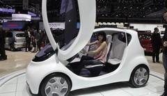 Tata Pixel : Future Nano européenne ?