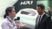 Design Peugeot : des voitures mondialisées qui doivent garder leur french touch