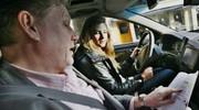 Permis de conduire : vers un examen plus sévère