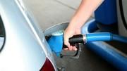Carburant : record historique des prix à la pompe