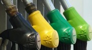 L'Observatoire des prix et des marges s'intéresse aux prix à la pompe