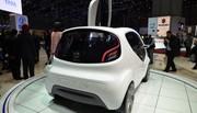 Tata Pixel Concept : nouveau départ pour la Nano européenne ?