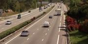 Sécurité routière : la mortalité encore en hausse en février
