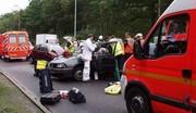 """+7,5% de tués en février 2011 : la Sécurité routière mobilise """"plus que jamais"""" les forces de l'ordre"""