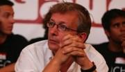 Le Parti Communiste Français réclame un prix maximum à la pompe