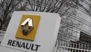 Renault : l'homme qui en savait trop