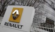 Affaire Renault : un responsable de la sécurité mis en examen hier pour escroquerie