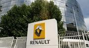 Un conseil d'administration extraordinaire va se réunir chez Renault