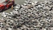 Tsunami au Japon : les constructeurs s'adaptent