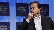 Renault : Carlos Ghosn s'excuse... et reste