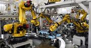 Reprise partielle de la production chez Nissan : Les usines Nissan redémarrent