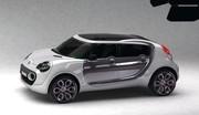 Citroën DS2 - info ou intox ? Pourquoi la DS2 n'existera jamais