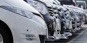 Séisme au Japon : Nissan et Toyota font le point