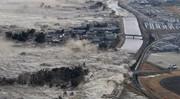 Toyota va faire don de 2 millions d'euros aux victimes du séisme et du tsunami