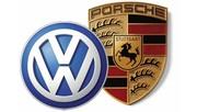 Porsche doute de finaliser sa fusion avec VW !