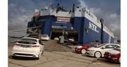 Honda prolonge l'arrêt de production au Japon : La production gelée jusqu'au 23 mars