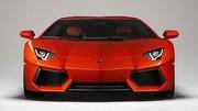 Lamborghini : Cabrera, Estoque, les projets de la marque