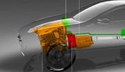 Pile à combustible : Daimler construira les siennes propres au Canada