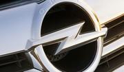 Opel : Karl-Friedrich Stracke nommé nouveau PDG