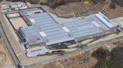 Séisme au Japon : la fermeture des usines automobiles se prolonge