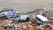 Les constructeurs automobiles se mobilisent pour aider les victimes du séisme au Japon