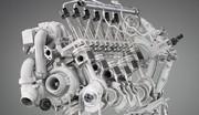 BMW va généraliser le TwinPower