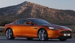 Essai Aston Martin Virage : fausse jumelle et vraie réussite
