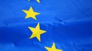 Marché européen : + 0,9 % en février