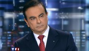 Carlos Ghosn sur TF1 : le PDG de Renault s'excuse