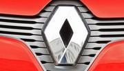Affaire Renault : l'escroquerie confirmée