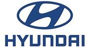 """Hyundai : récompensé par le """"Prix de l'initiative automobile"""" pour sa garantie Triple 5"""