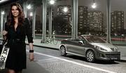Plaisir et passion font salon ce week-end : Salon du Cabriolet, Coupé et SUV