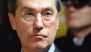 """Sécurité routière : Claude Guéant annonce """"des opérations de grande ampleur"""""""