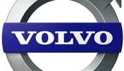 Volvo élue marque de voiture la plus durable de l'année