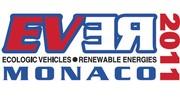 40 véhicules à l'essai à Ever Monaco : De la voiture au vélo électrique