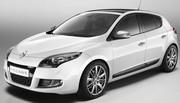 Prix moyen d'une voiture en 2010 en France : 21 149 €