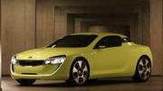 Kia : un rival du Mazda MX-5 dans les cartons ?