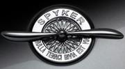 Spyker : un déficit muliplié par neuf en 2010