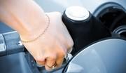Essence : la Grande-Bretagne réduit les taxes sur le carburant