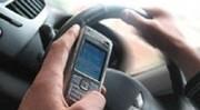 Un standard en préparation pour la téléphonie en voiture