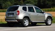 Guide d'Achat : quel Dacia Duster choisir ?