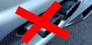 Voitures diesel et essence exclues des villes européennes en 2050 ?