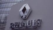 Renault : un enregistrement secret remue le couteau dans la plaie