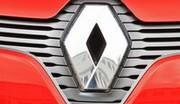 Affaire Renault : l'enregistrement qui accable le constructeur
