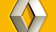 Enregistrement sonore : Renault savait depuis février qu'il manquait des preuves