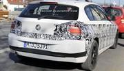 Revoilà la prochaine BMW Serie 1